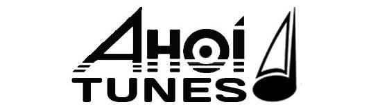 Ahoi-tunes