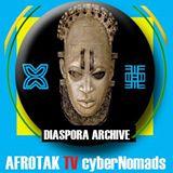 Afrotak_kl