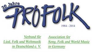 profolk_logo